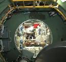 Tour of ATV-3 From The ISS